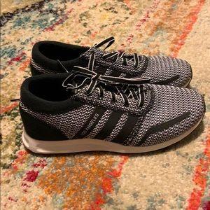 Adidas Los Angeles continental originals